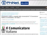 http://phinetblog.wordpress.com/2012/05/30/smartphone-e-tablet-vs-creativita-della-comunicazione-il-