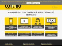 http://www.cotabo.it