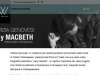 http://lnx.patriziagenovesi.com/lady-macbeth-rome-art-week/