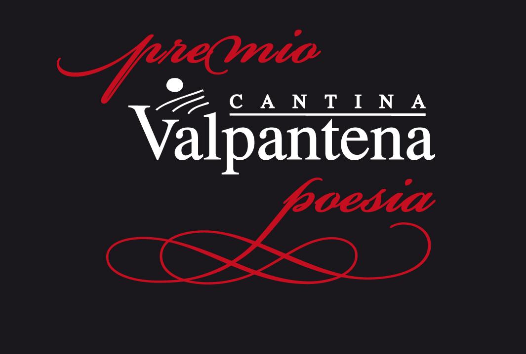 Vino e poesia, un binomio di successo per Cantina Valpantena Verona