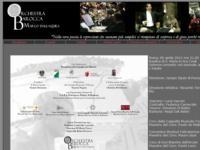 http://www.orchestramarcodallaquila.com