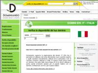 http://www.dominiando.it/domini/registrazione-domini-idn-it-italia.html