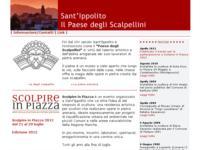 http://www.scolpireinpiazza.it