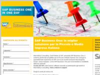 http://www.sapmsb.it/oneday-informetica