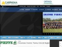 http://www.amatoriparmarugby.it/news/presentato-levento-parma-citt%C3%A0-del-rugby