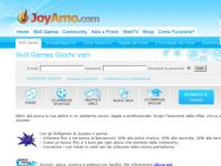 http://joyamo.com/ita/microgamepage.html