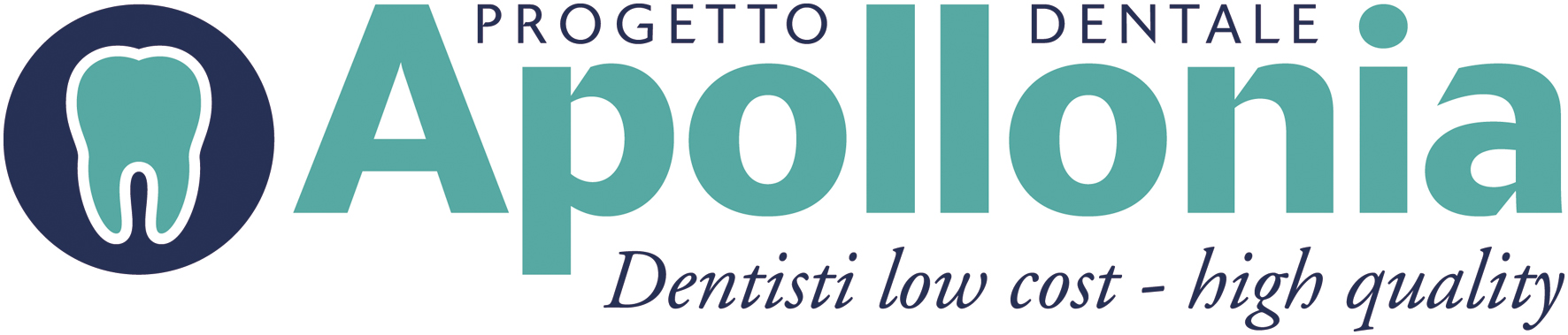 La bellezza parte dal sorriso, fai un check up da Progetto Dentale Apollonia