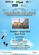 Sport sociale ad Ascoli Piceno