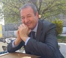 Marco Carra: vaccinazioni, per il Consiglio di Stato è legittimo l'obbligo per l'accesso all'asilo