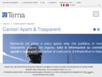 http://www.terna.it/it-it/azienda/cantieritrasparenti.aspx