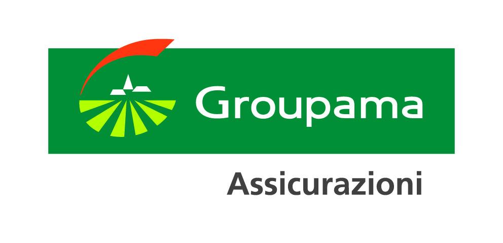Groupama Assicurazioni si conferma Top Sponsor della Serie A per la stagione calcistica 2011/2012 a fianco di Bologna, Cagliari, Genoa, Lazio, Palermo