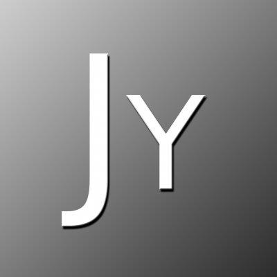 E' online la Seconda versione di Jamyourself.com - Music Social Network
