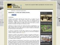 http://www.sulleormedellastoria.it/IT/press/fiera-del-turismo-storico.html