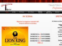 http://www.teatrodeltorrino.it/Home.html