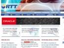 Da ORACLE nuove soluzioni flessibili per le aziende chimiche farmaceutiche