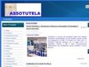 """Bardoscia (Assotutela.net):""""Solidarietà ai lavoratori e pazienti della Fondazione Santa Lucia"""""""