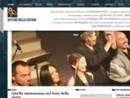 Invito al cinema da Castiglion Fiorentino nella cornice del Teatro Comunale Mario Spina