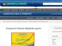 http://www.regione.veneto.it/web/agricoltura-e-foreste/giornata-aperta-fattorie