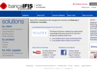 http://www.bancaifis.it/bancaifis/index.php/en