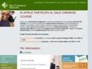 Dale Carnegie, corso di Leadership per Manager