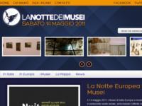 La Notte Europea dei Musei a Piacenza