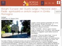 http://www.borghideuropa.it/it/news/914-borghi-europei-del-gusto-lungo-i-percorsi-della-fede-spiritualita-e-antichi-sapori-in-emilia-romagna.html