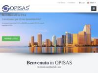 http://www.opisas.com/