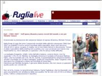 http://puglialive.net/home/news_det.php?nid=6769