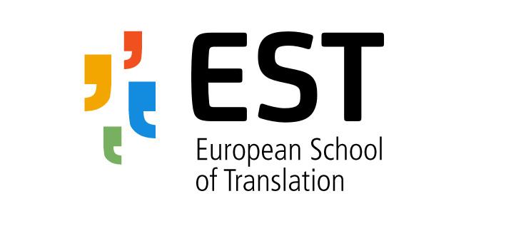 Online Summer School 2011 – Il Futuro della Professione del Traduttore (12-30 settembre 2011)