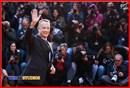 IL FESTIVAL DEL CINEMA DI ROMA CON LA WEB TV STUDIOS PRESENTE ALL'EVENTO ALL'INAUGURAZIONE REGISTA E PRODUTTORE TOM HANKS