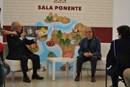 CHIUDE GOURMANDIA E ARRIVA L'INVITO DI MARCHESI ALLA FORMAZIONE