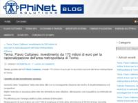 http://phinetblog.wordpress.com/2011/06/16/terna-flavio-cattaneo-investimento-da-170-milioni-di-euro