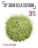 Caldarroste e vin brulè alla Sagra della Castagna di S.Martino