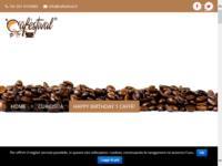 http://www.xn--cafstival-23a.com/happy-birthday-1-caffe/