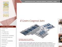 British Telecom e Sidel ospiti al Centro Congressi Astro