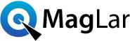 Syntegrate si unisce a NAKIVO Cloud Backup Ecosystem per il ripristino d'emergenza di VMware
