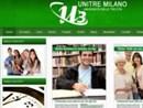 Dopo il successo dell'Open Day, iscrizioni ancora aperte all'Unitre Milano