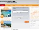 Prenotate una settimana in Corsica e pagherete solo 5 giorni
