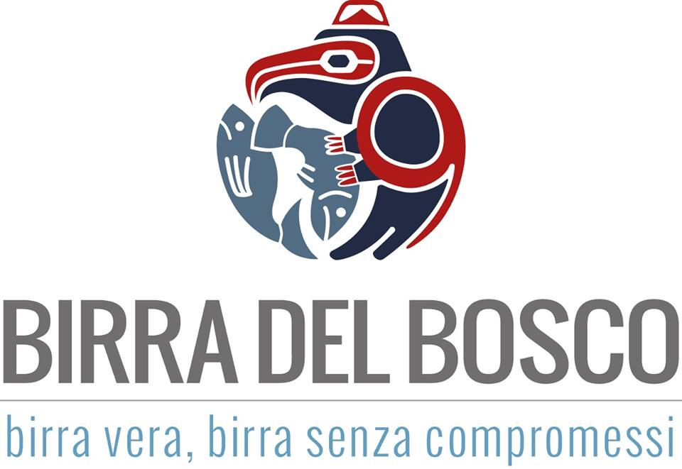 DAL TRENTINO ALLA CONQUISTA DEL MONDO INTERO: LA BIRRA DEL BOSCO BRINDA ALL'EXPORT CON EVEHO GROUP