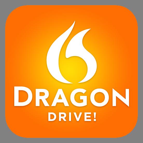 Nuance presenta Dragon Drive! la nuova applicazione che potenzia l'auto con funzioni più intuitive e intelligenti
