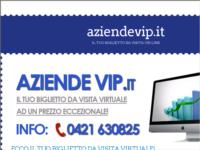 http://www.aziendevip.it/