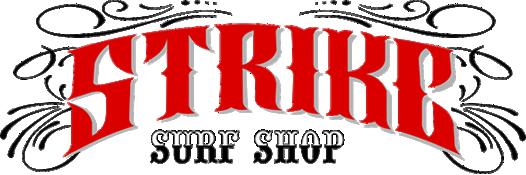 Strike Surf Shop, il negozio di Torino svende tutto per cambio sede!