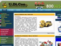 Udicon: l'importanza della sicurezza stradale