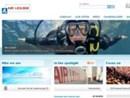 Nuovo contratto in Germania per Air Liquide