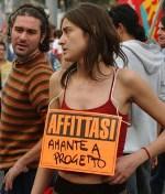 Nasce www.zerotasse.it, l'informazione economia a 360°