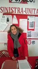 LIZZANO: consiglio comunale svolto in un clima tragicomico - Sinistra Unita denuncia...
