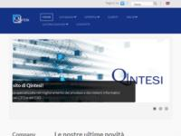 http://www.qintesi.it