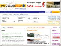 Un nuovo utile strumento per chi cerca o offre casa a Piacenza e dintorni