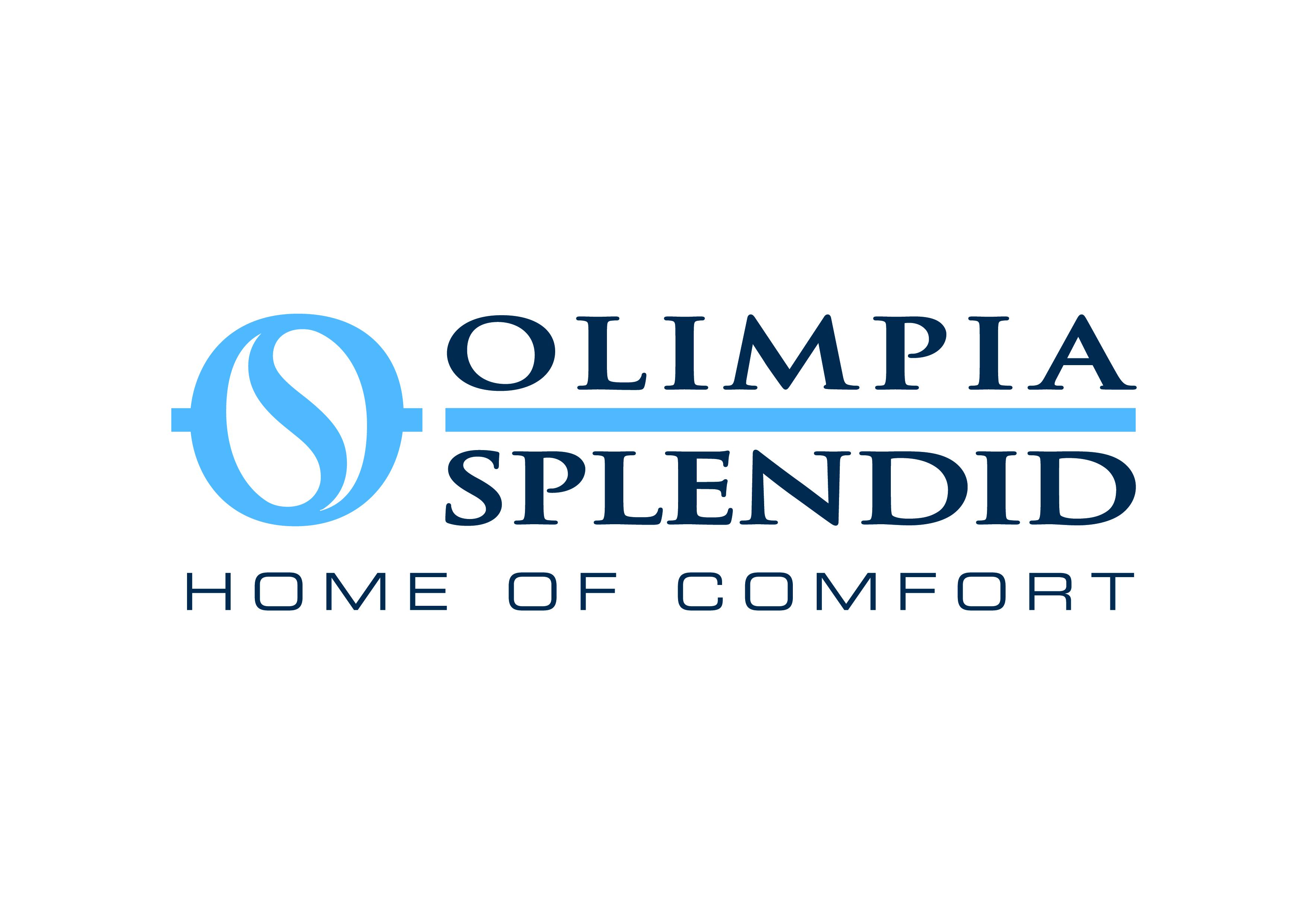 Venghino signori a scoprire Olimpia Splendid!