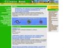 AGROPOLI 22-25 SETTEMBRE CAMPIONATI ITALIANI SERIE B DI ATLETICA